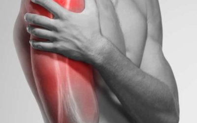 Need Help Keeping Up With Your Shoulder Pain?