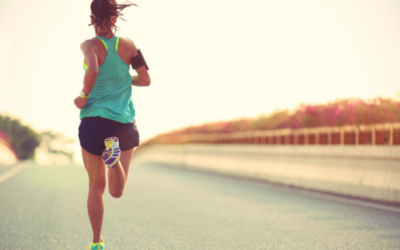 POWER TO RUN: A different avenue of training for runners across the board