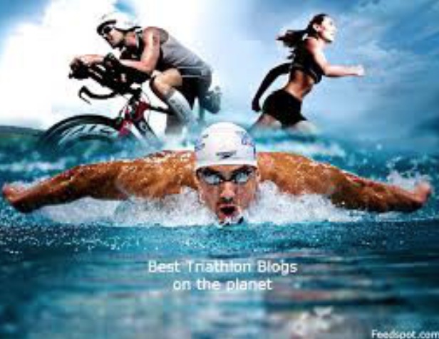 Triathlete Issues – Performance Energy Wasted